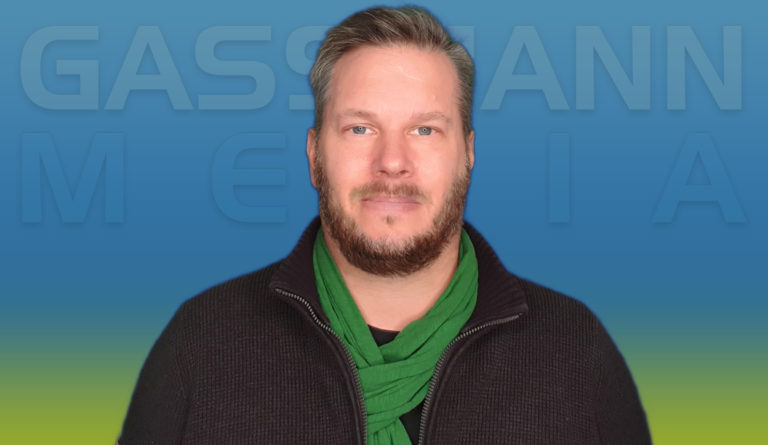 Peter Gaßmann